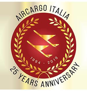 Aircargo Italia