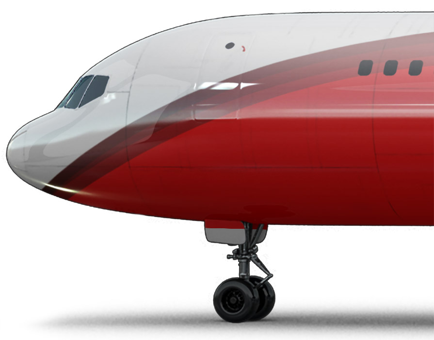 aereo-intro