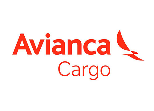 Avianca Cargo Airlines